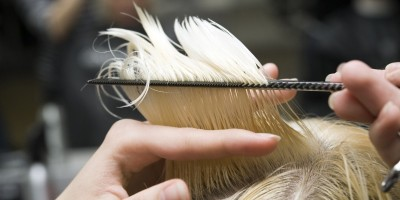 Wie jeder Mensch für sich die passende Frisur finden kann