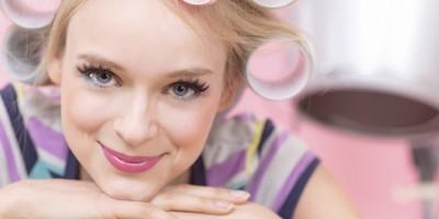 Wie die Gesichtsform Einfluss auf die perfekte Frisur nimmt