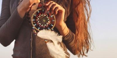 Kult, Beispiele und Infos zum Feather Cut